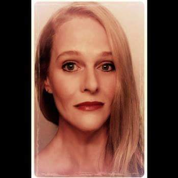 38-year-old, Single From: Cornelius, NC, United States