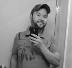 SugarDaddy profile HamiltonCreed