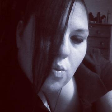 SugarBaby profile sexy_lil_mama89