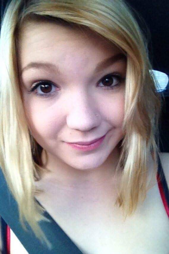 20-year-old, Single