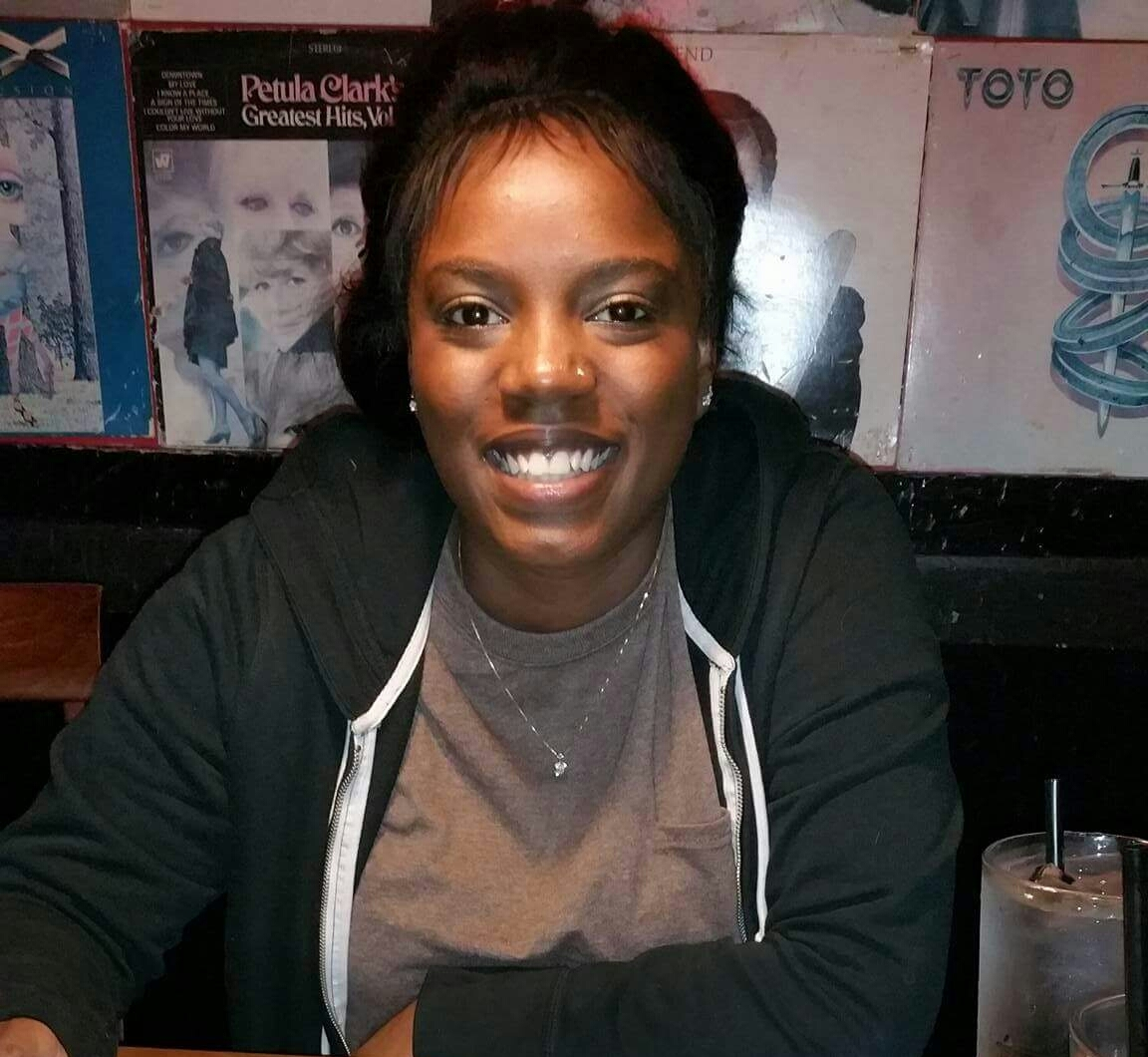 24-year-old, Do You Care? From: CHICAGO, Illinois, United States