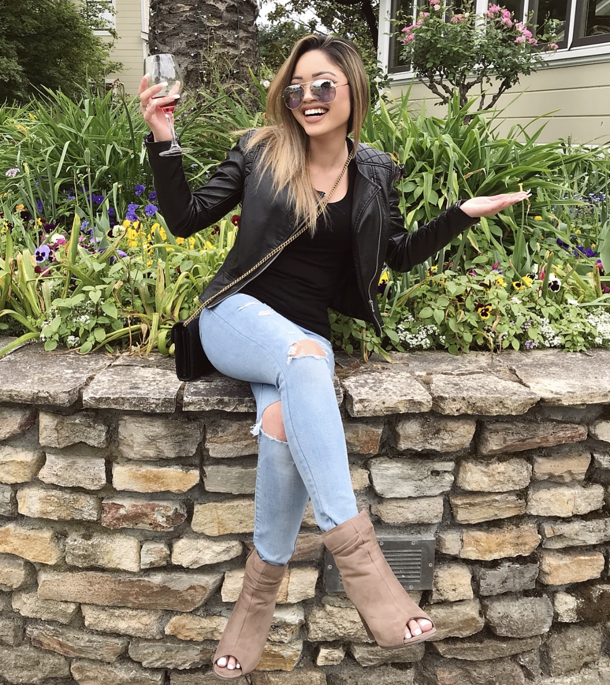 23-year-old, Single From: Danville , Ca, United States