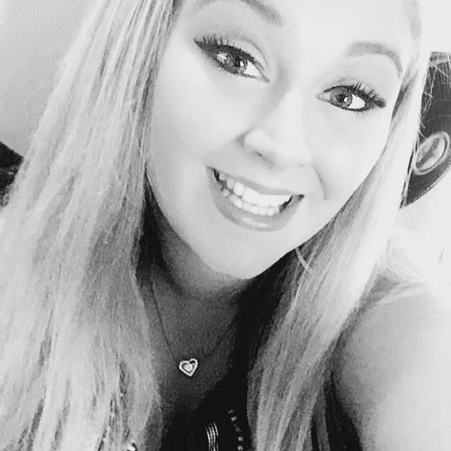 24-year-old, Single From: Statesboro , Ga, United States
