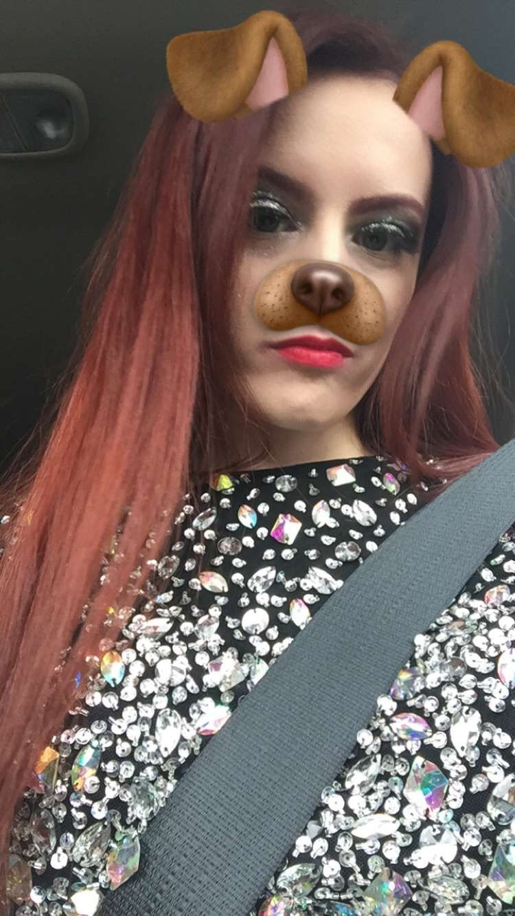 20-year-old, Single From: Chicago, IL, United States