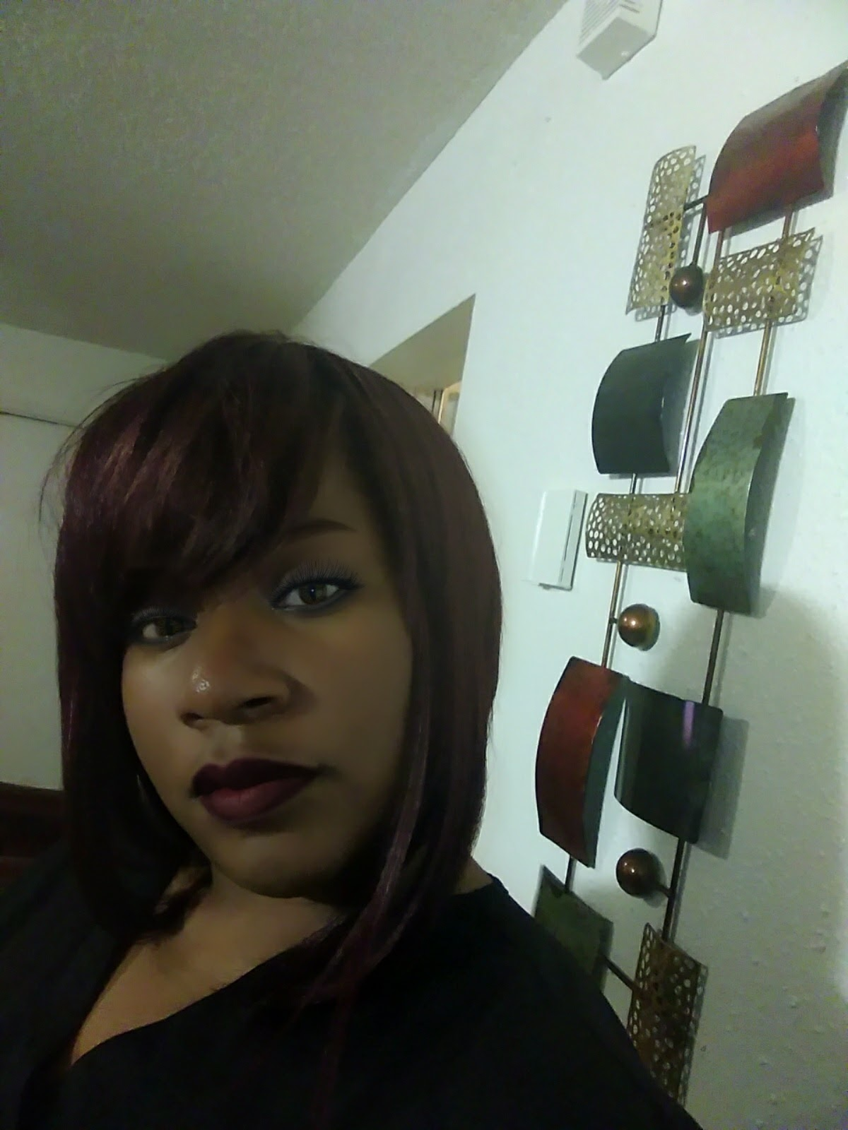 38-year-old, Do You Care? From: Jacksonville, Florida, United States