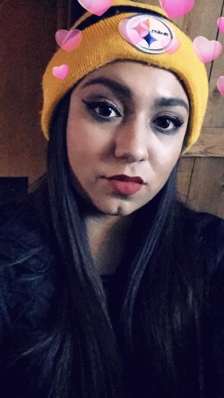 24-year-old, Single From: Sheboygan, WI, United States