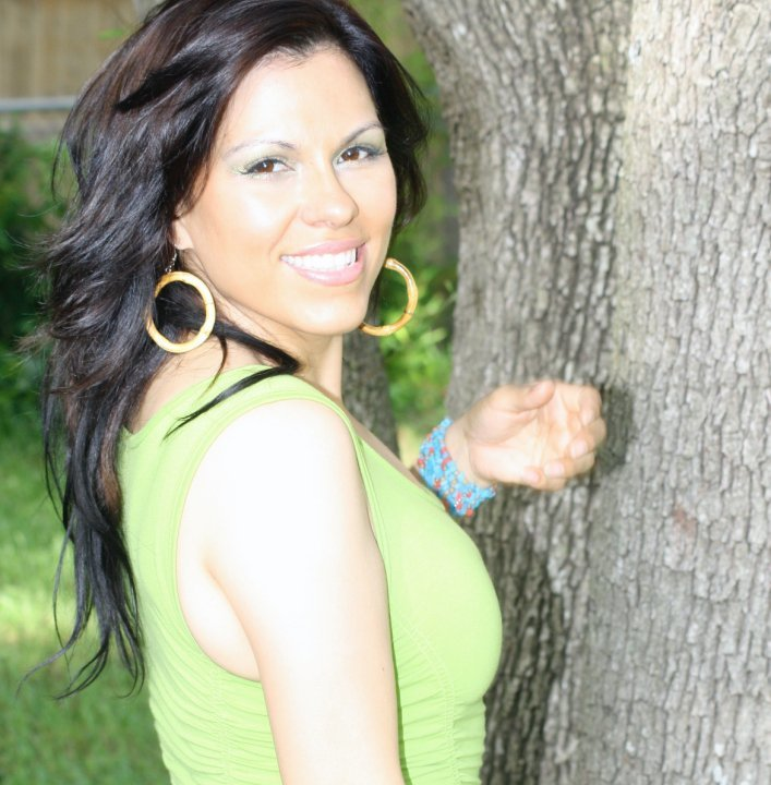 57-year-old, Single From: Dallas, Tx, United States