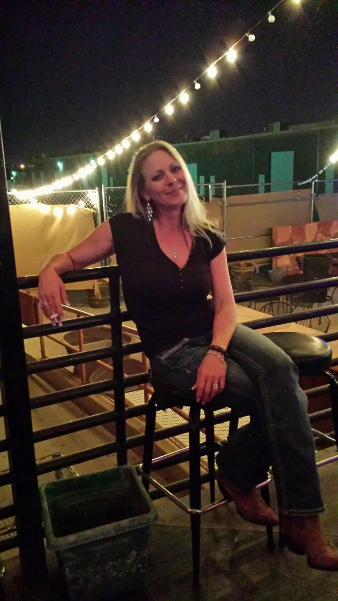 SugarBaby profile calibersmom