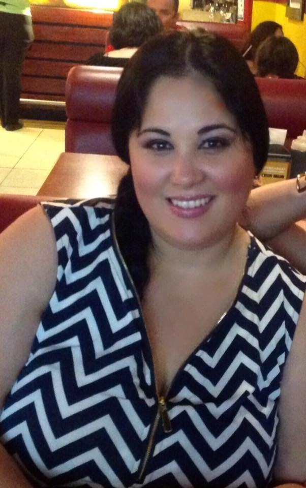 35-year-old, Single From: Ontario, Toronto, Canada