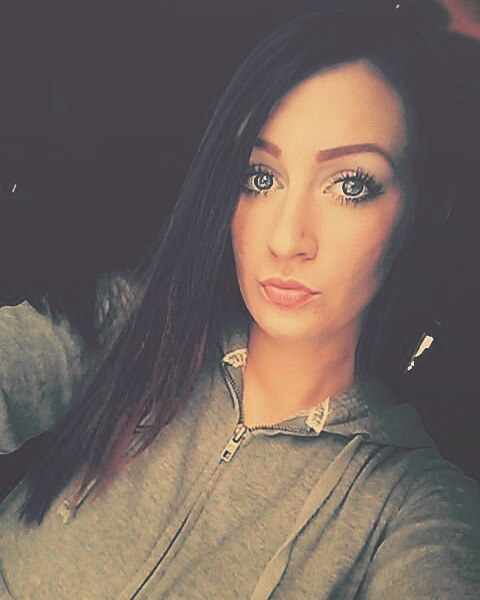 21-year-old, Single From: Waterford, MI, United States