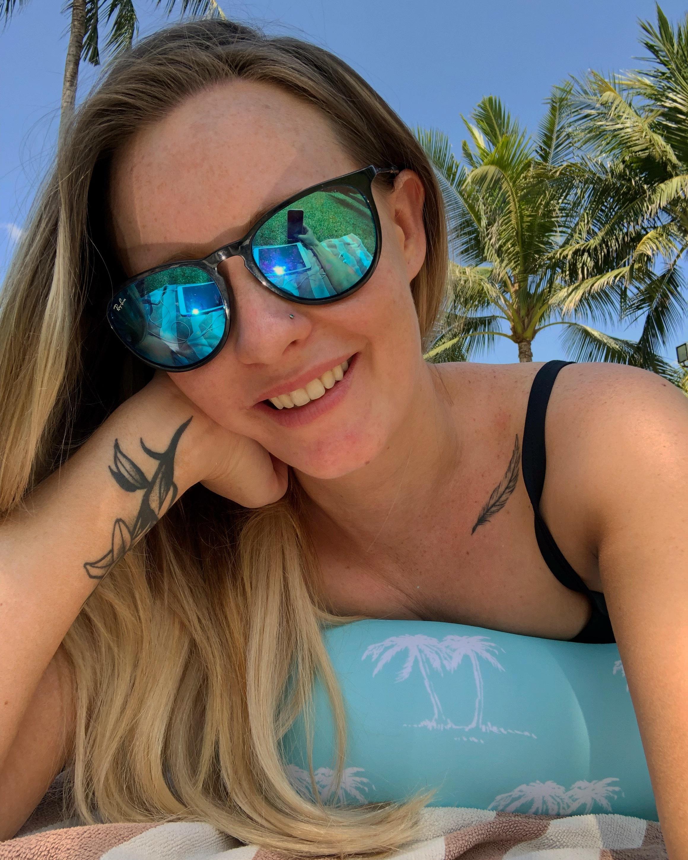 29-year-old, Single From: Brisbane, QLD, Australia