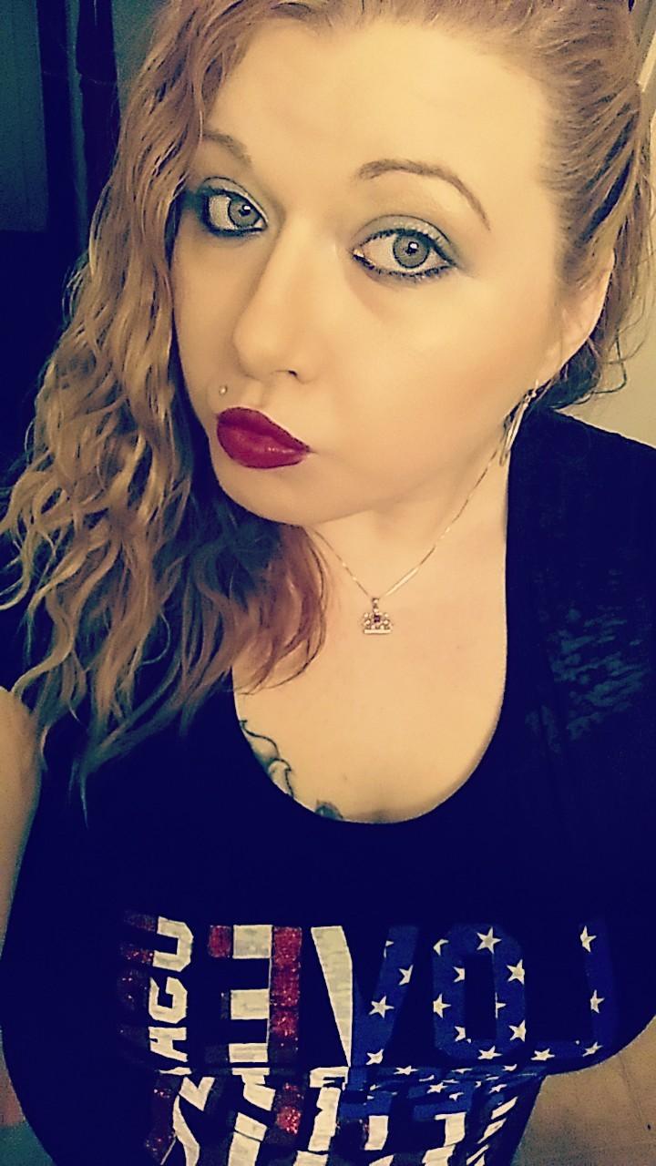 SugarBaby profile katlin_rose
