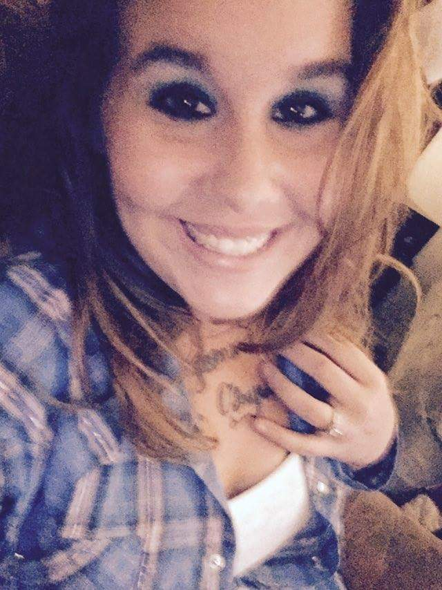 24-year-old, Do You Care? From: quinlan, tx, United States