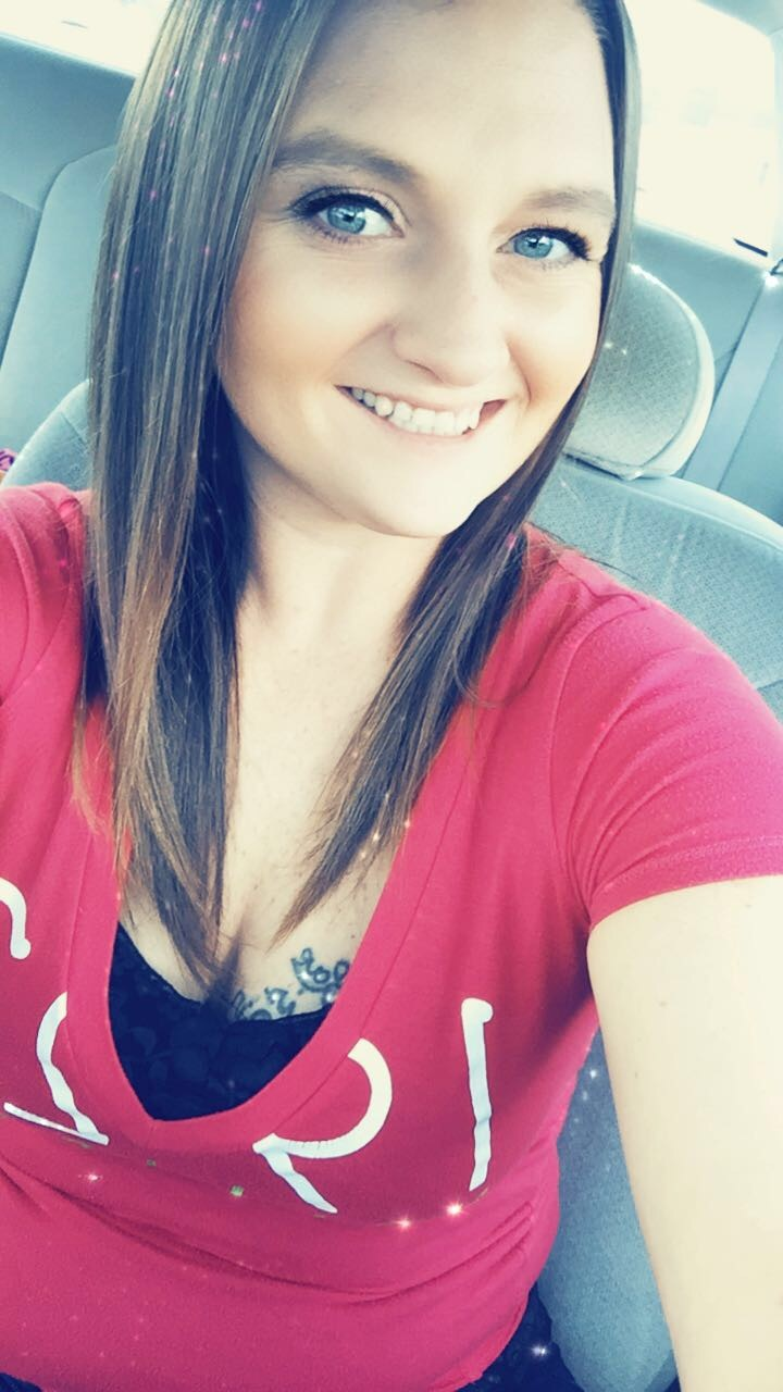 28-year-old, Single From: Beaumont, Tx, United States