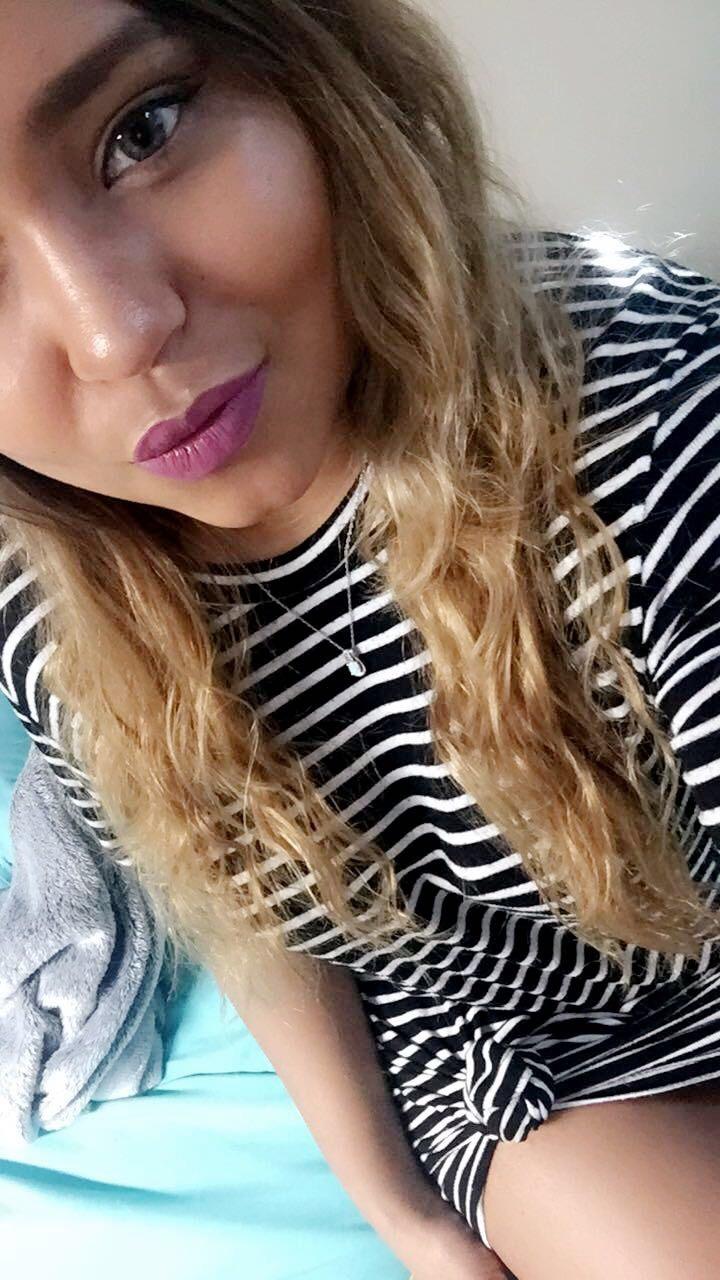 SugarBaby profile Sweet_Lips_18