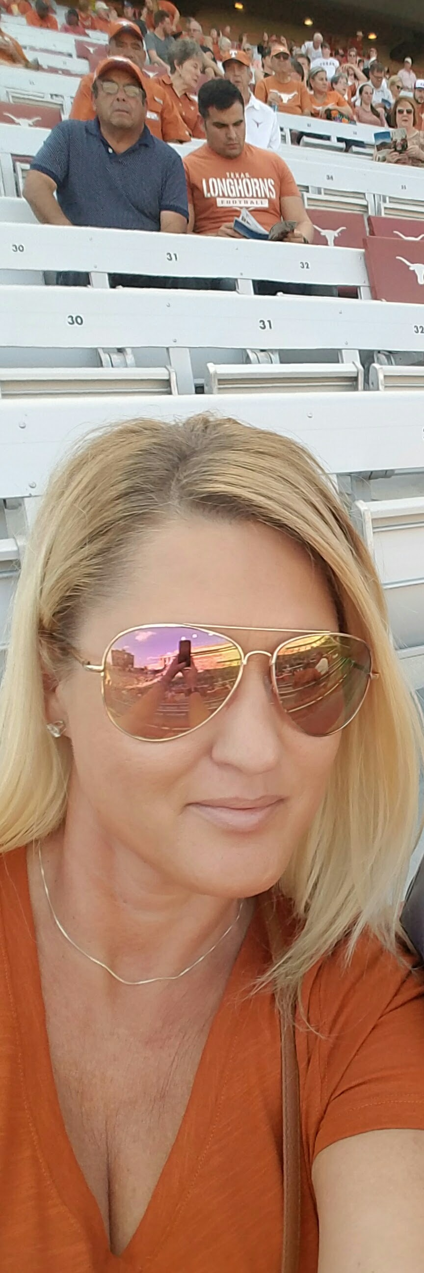 49-year-old, Single From: Austin, TX, United States