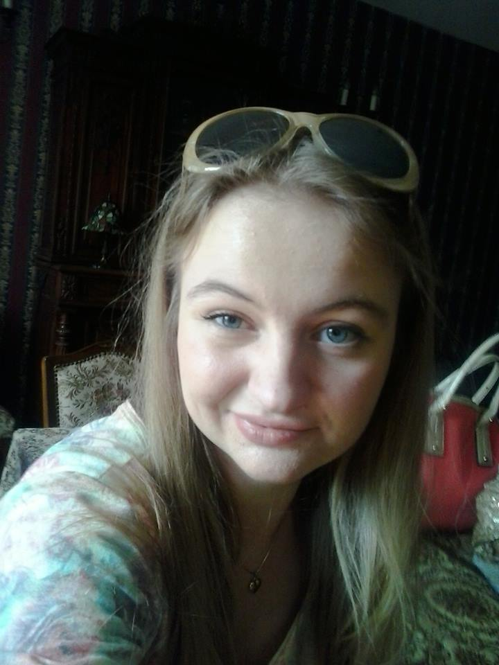 21-year-old, Single From: Wrocaw, Poland, European Countries