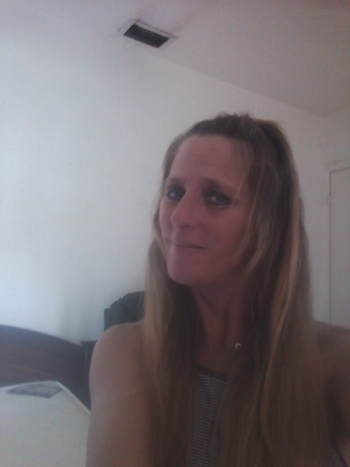 SugarBaby Lifes Short lets have fun!! Joannalee84 Athletic