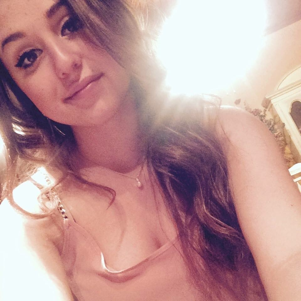 20-year-old, Single From: Gatineau, Quebec, Canada