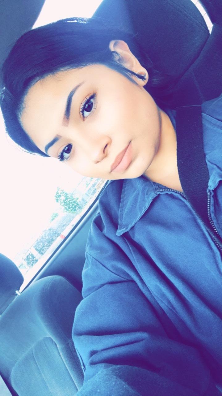 21-year-old, Single From: Omaha, Nebraska, United States
