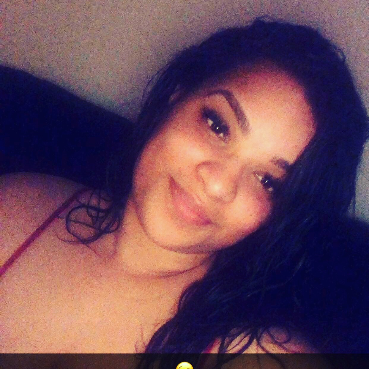 22-year-old, Single From: Minneapolis , MN, United States