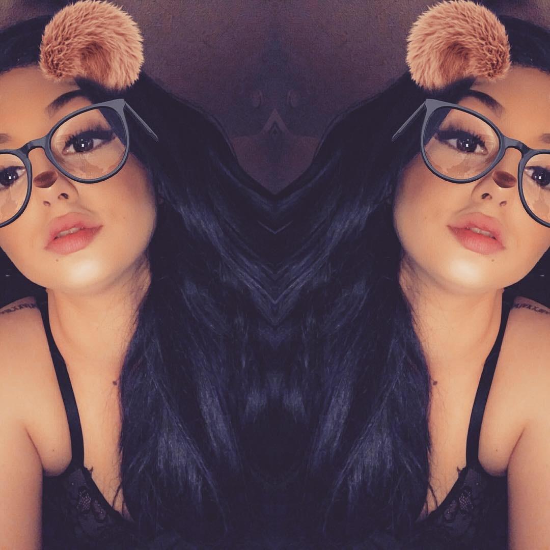 SugarBaby profile Jennifer Ortiz