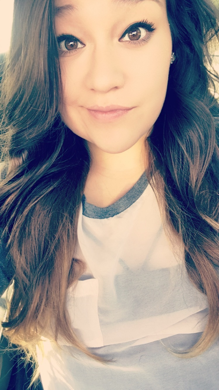 23-year-old, Single From: Pocatello, ID, United States