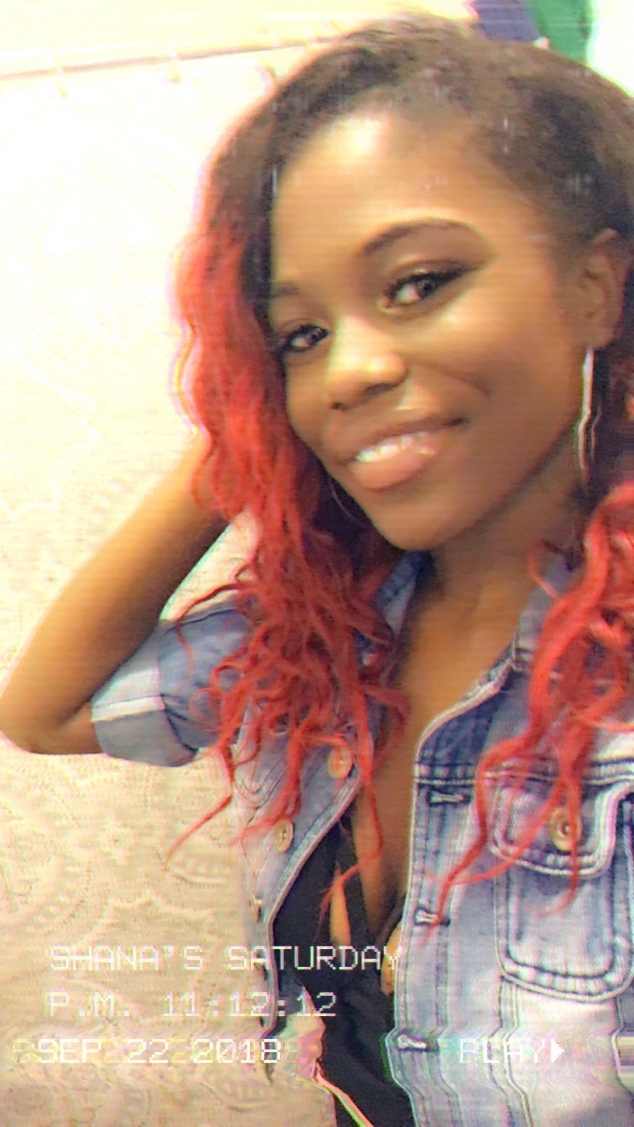 SugarBaby profile Tania067