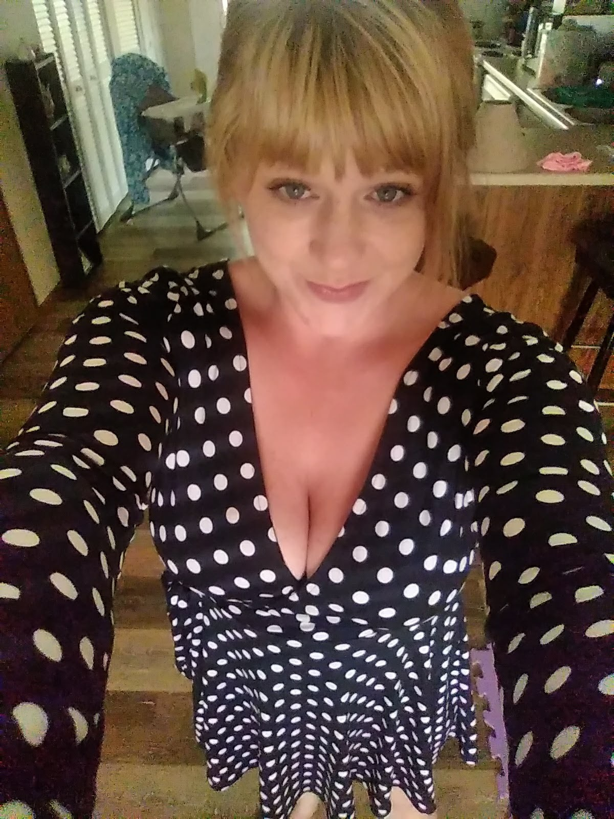 26-year-old, Single From: Arnold, MO, United States