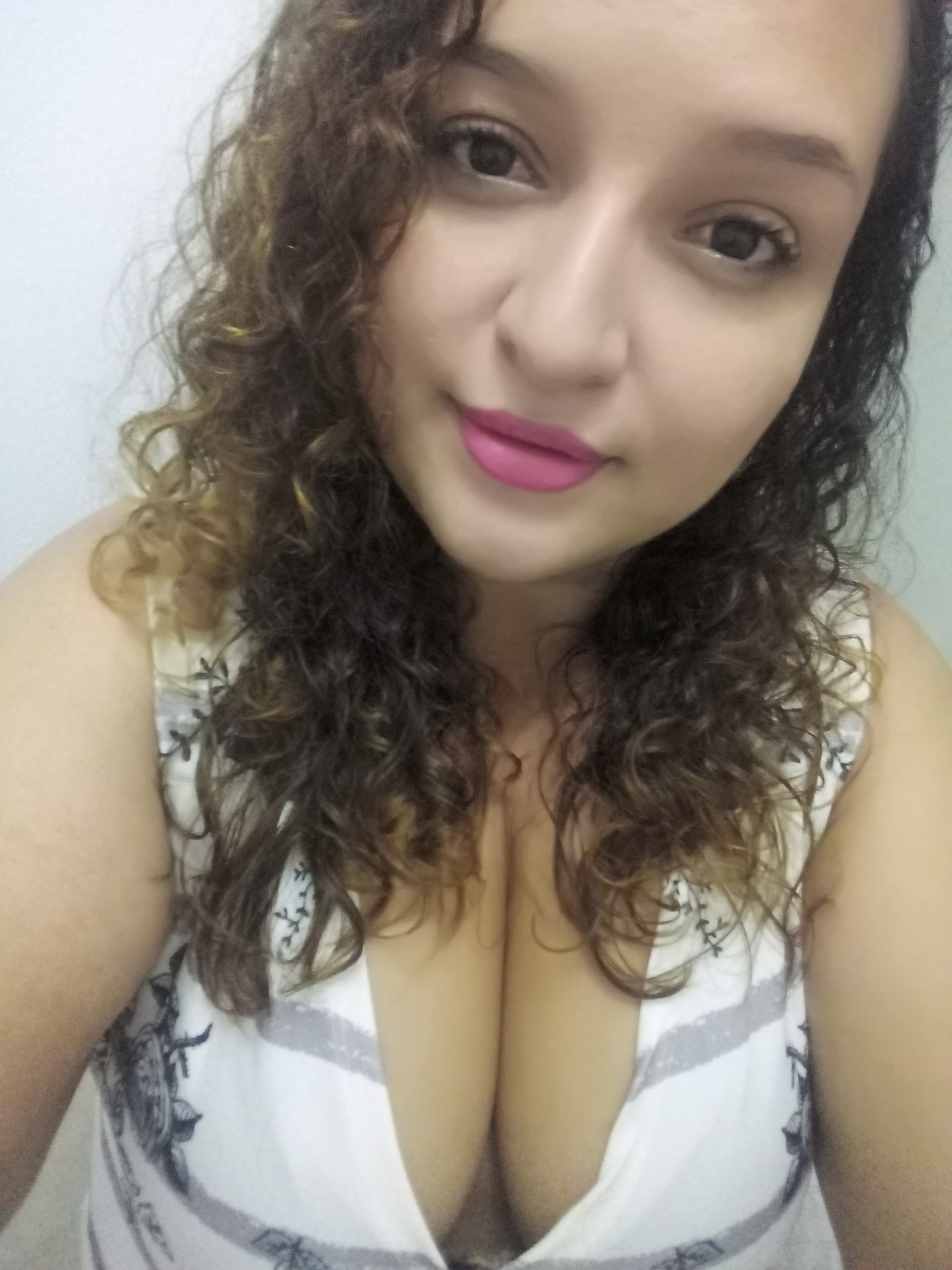 28-year-old, Single From: Belm , Brazil, Other