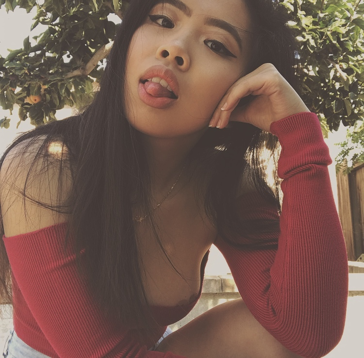 20-year-old, Single From: Sunnyvale, CA, United States