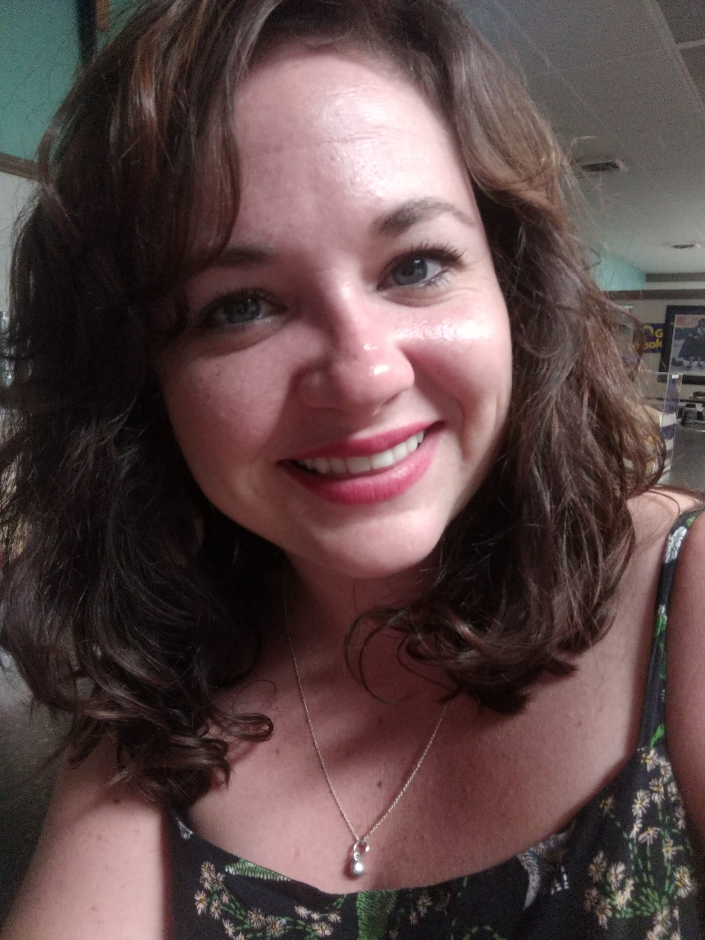 29-year-old, Single From: North Carolina, United States