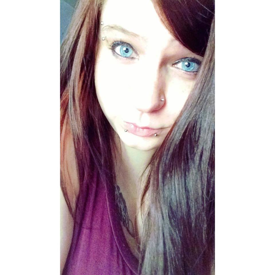 19-year-old, Single From: York, PA, United States