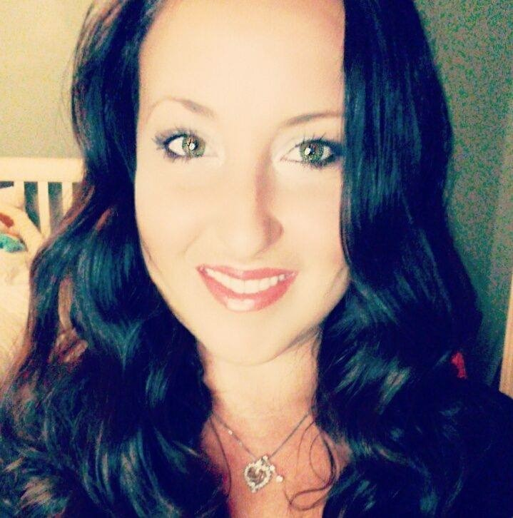35-year-old, Single From: Winter Haven, FL, United States