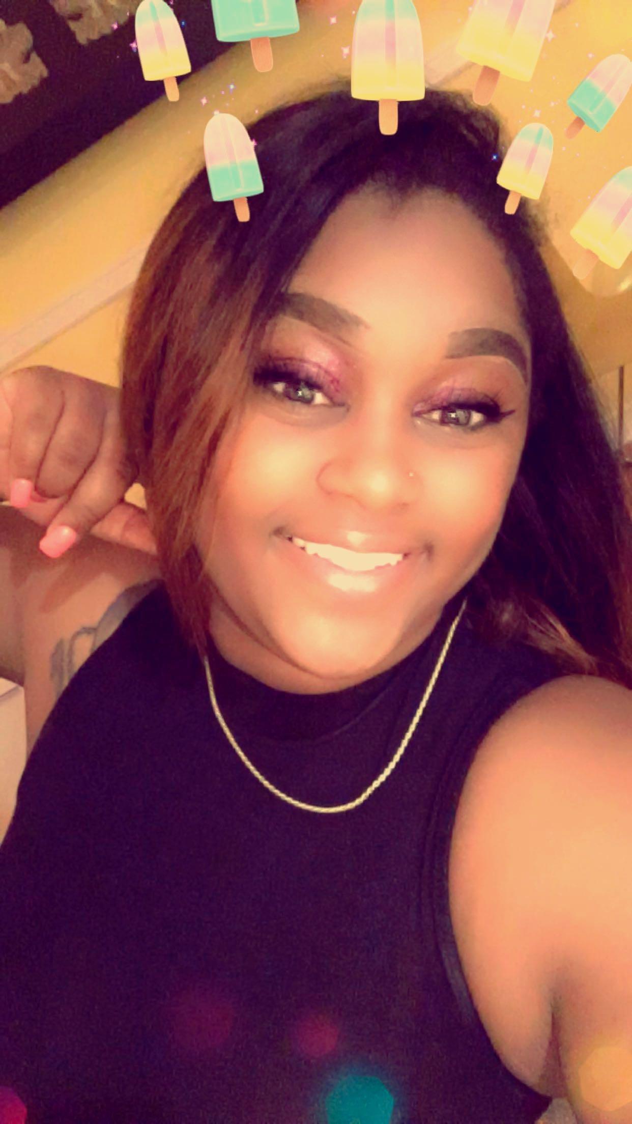 24-year-old, Single From: Toledo , Ohio , United States