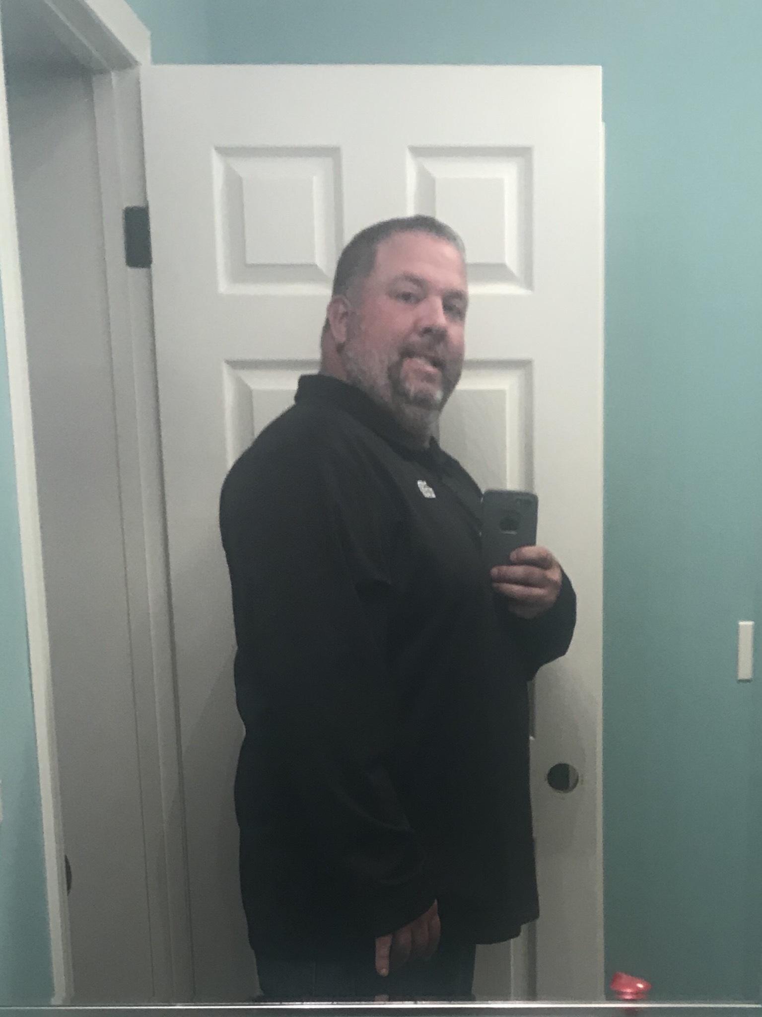 SugarDaddy profile Gwhite418
