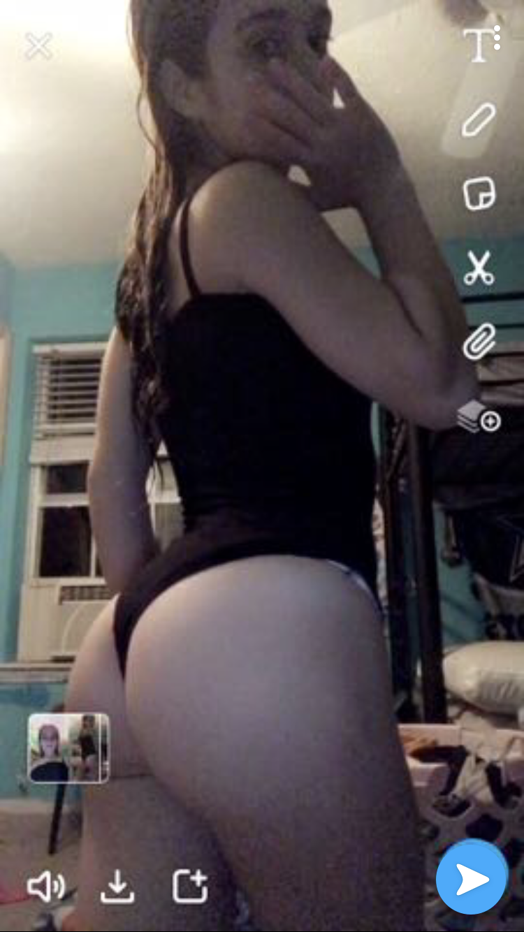 23-year-old, Single From: Erial, NJ, United States