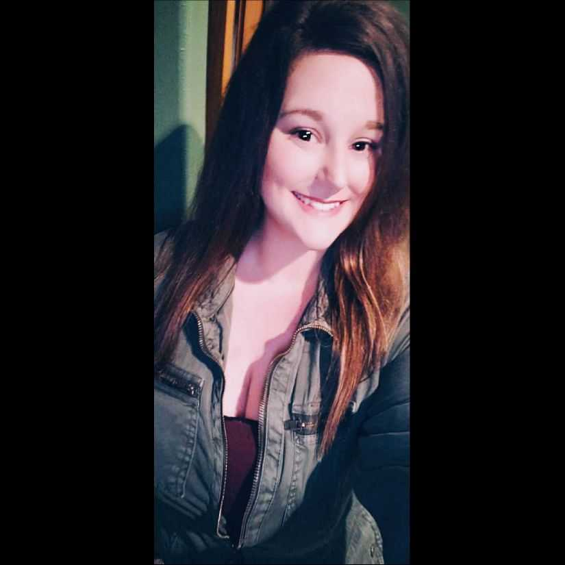 23-year-old, Single From: Monticello, MN, United States