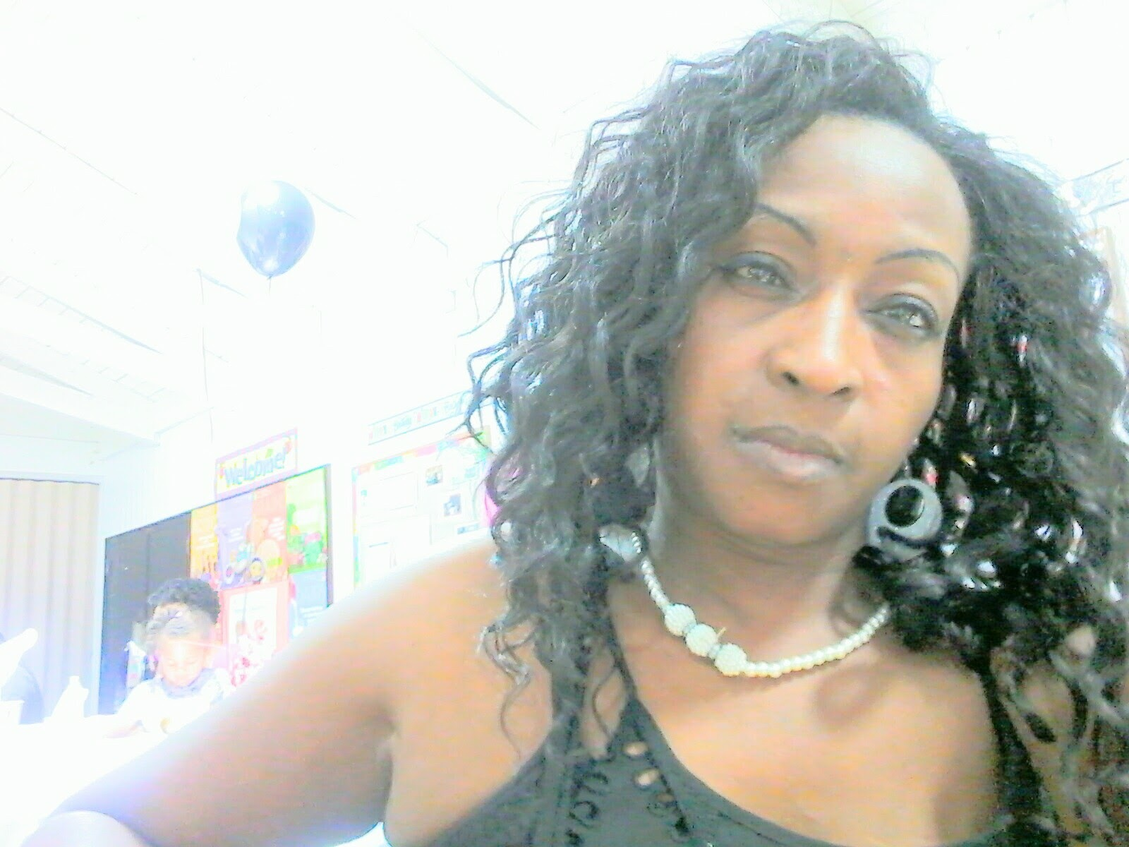 49-year-old, Single From: Atlanta, GA, United States