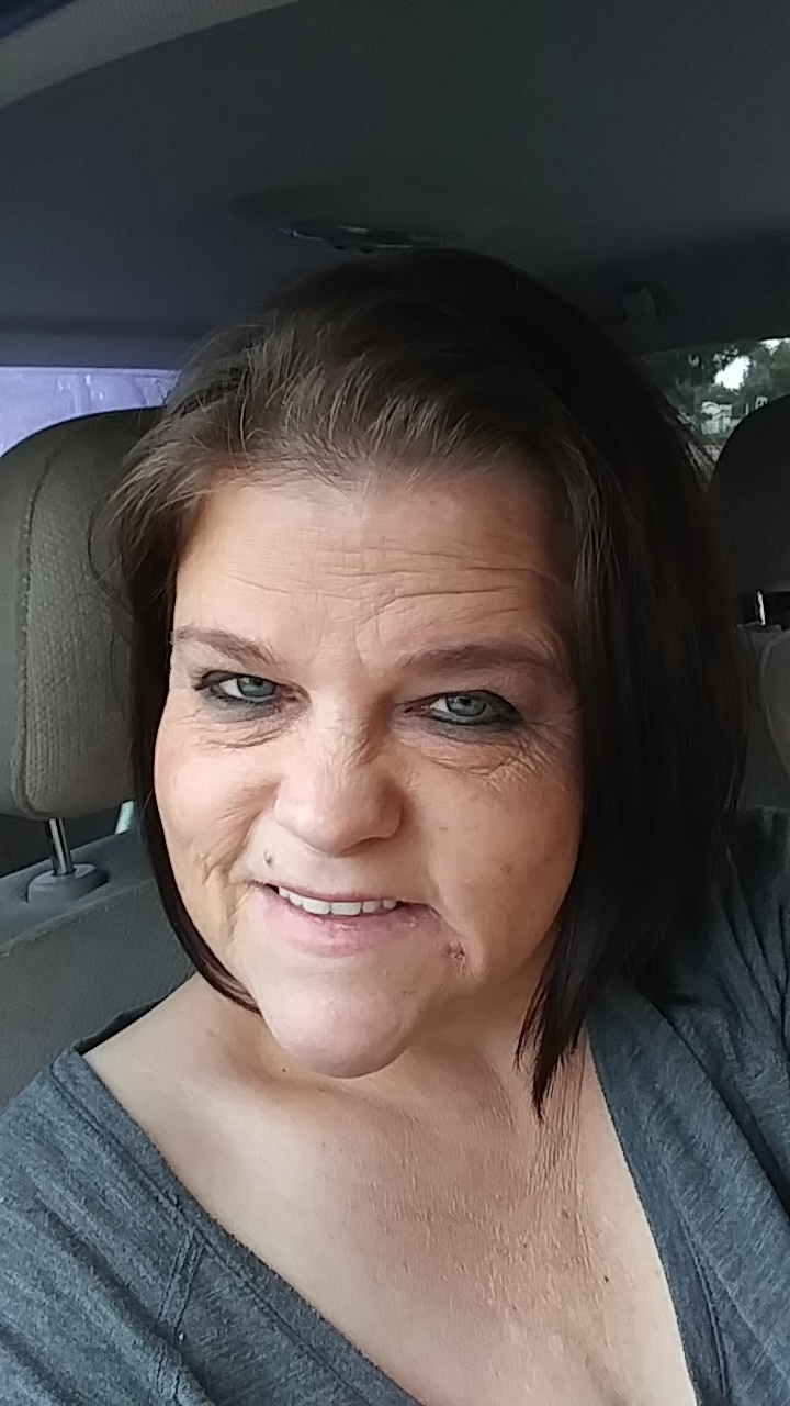 45 yr old odessa texas dating profile