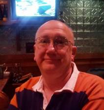SugarDaddy profile SteveO51069