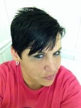 SugarBaby profile Peggysue05