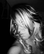 ...Pretty GirL
