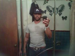 SugarBaby-Male profile MrEastTexas04