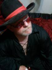 SugarDaddy profile swanshadow33