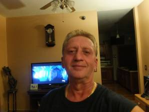 SugarDaddy profile 1justforme
