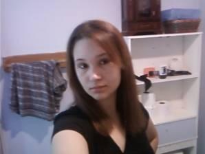 SugarBaby profile Tabitha6105