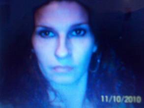 SugarBaby profile lottiedottie4u