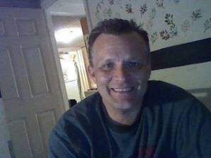 SugarDaddy profile LA_COOL_J1970
