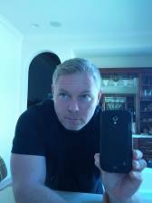 SugarDaddy profile Lanserblue